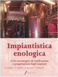 Tecniche Nuove - Impiantistica enologica
