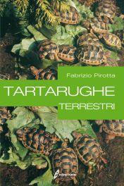 Tecniche Nuove - Tartarughe terrestri