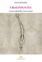 Tecniche Nuove - Fauna d'Italia Vol. XXXIX - Chaetognatha