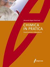Tecniche Nuove - Chimica in pratica