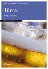 Tecniche Nuove - Birra