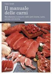 Tecniche Nuove - Il manuale delle carni
