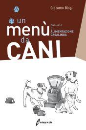 Tecniche Nuove - Un menù da CANI