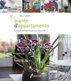 Tecniche Nuove - Piante d'appartamento