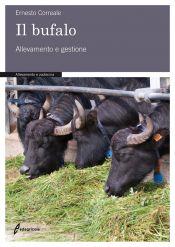 Tecniche Nuove - Il bufalo
