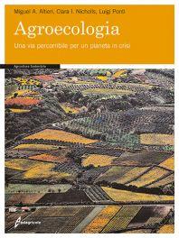 Tecniche Nuove - Agroecologia