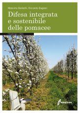 Difesa integrata e sostenibile delle pomacee