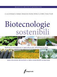 Tecniche Nuove - BIOTECNOLOGIE SOSTENIBILI