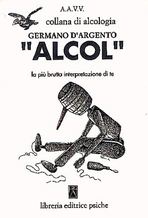 Tecniche Nuove - Alcol