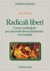 Tecniche Nuove - Radicali liberi