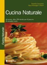Tecniche Nuove - Cucina naturale