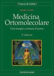 Tecniche Nuove - Medicina Ortomolecolare