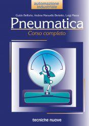 Tecniche Nuove - Pneumatica – Corso completo