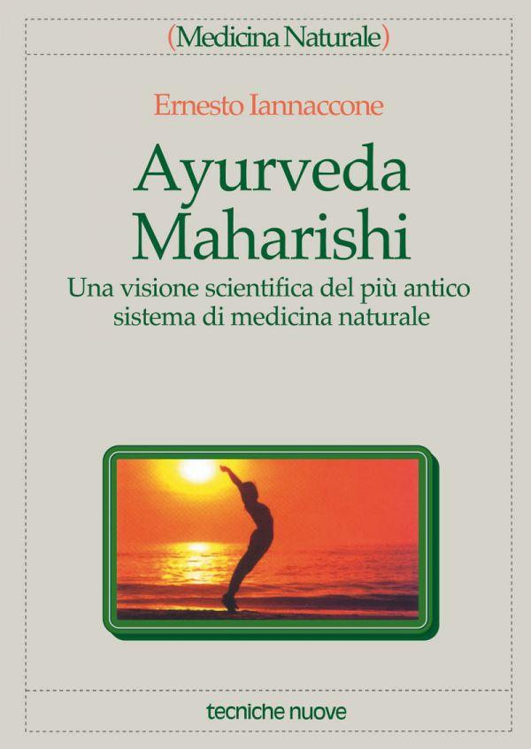 Tecniche Nuove - Ayurveda Maharishi