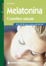 Tecniche Nuove - Melatonina