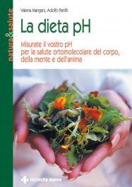 Tecniche Nuove - La dieta pH