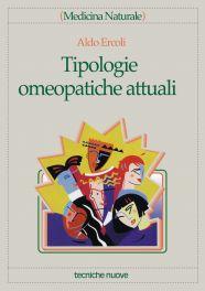 Tecniche Nuove - Tipologie omeopatiche attuali