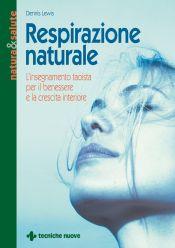 Tecniche Nuove - Respirazione naturale