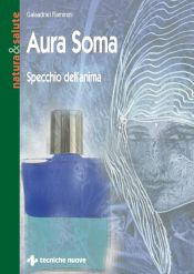 Tecniche Nuove - Aura Soma