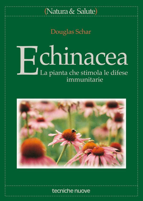 Tecniche Nuove - Echinacea