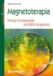 Tecniche Nuove - Magnetoterapia