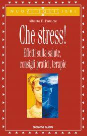 Tecniche Nuove - Che stress!