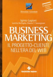 Tecniche Nuove - Business Marketing