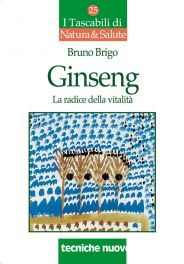 Tecniche Nuove - Ginseng