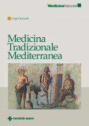 Tecniche Nuove - Medicina Tradizionale Mediterranea