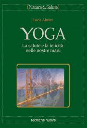 Tecniche Nuove - Yoga