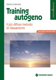 Tecniche Nuove - Training autogeno