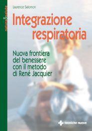 Tecniche Nuove - Integrazione respiratoria