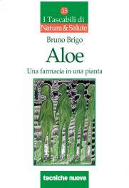 Tecniche Nuove - Aloe