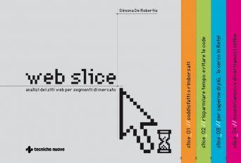 Tecniche Nuove - Web Slice