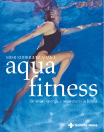 Tecniche Nuove - aqua fitness