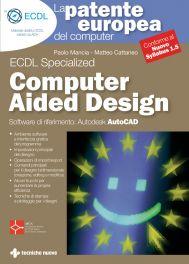 Tecniche Nuove - Computer Aided Design
