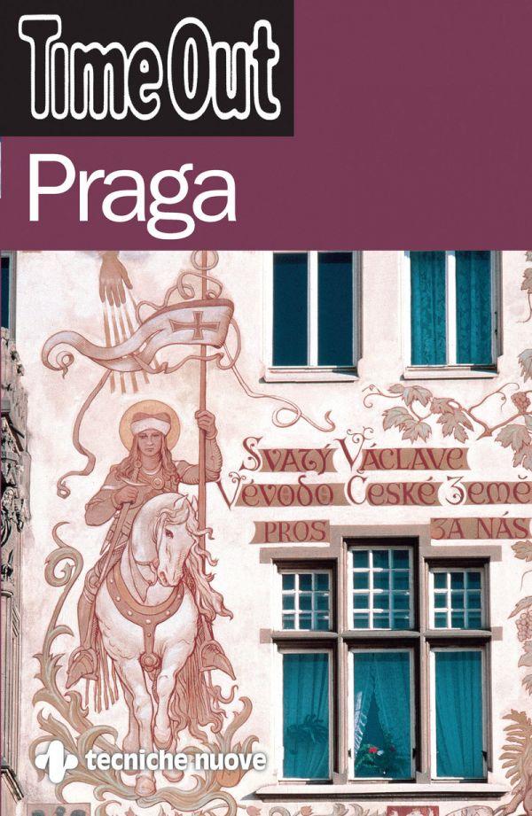 Tecniche Nuove - Praga