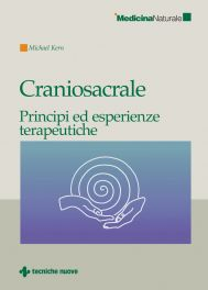 Tecniche Nuove - Craniosacrale