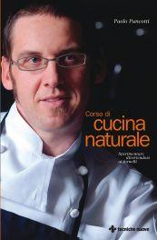 Tecniche Nuove - Corso di cucina naturale