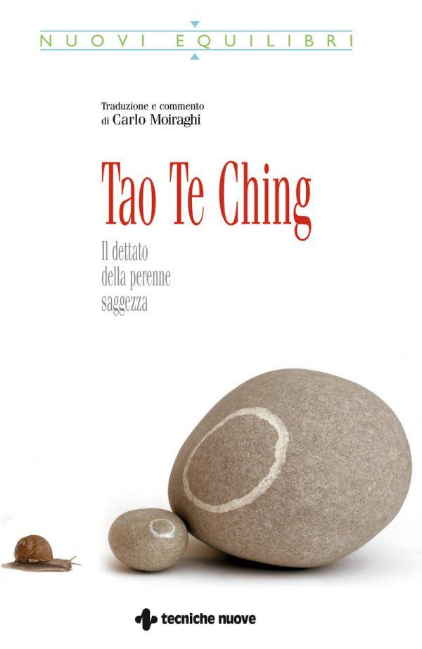 Tecniche Nuove - Tao Te Ching