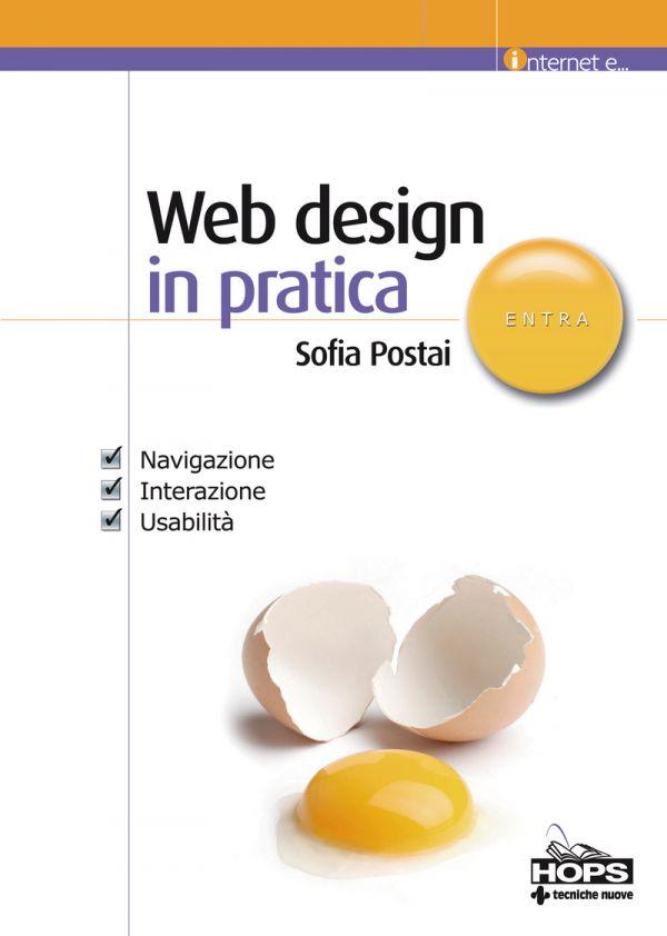 Tecniche Nuove - Web design in pratica