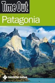 Tecniche Nuove - Patagonia