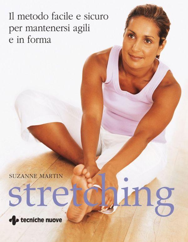 Tecniche Nuove - Stretching