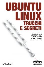 Tecniche Nuove - Ubuntu Linux Trucchi e segreti