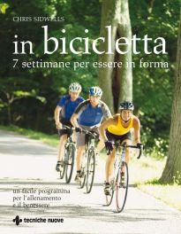 Tecniche Nuove - In bicicletta