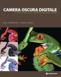 Tecniche Nuove - Camera oscura digitale