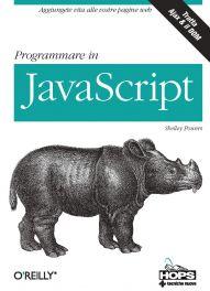 Tecniche Nuove - Programmare in JavaScript