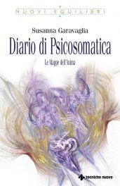 Tecniche Nuove - Diario di Psicosomatica