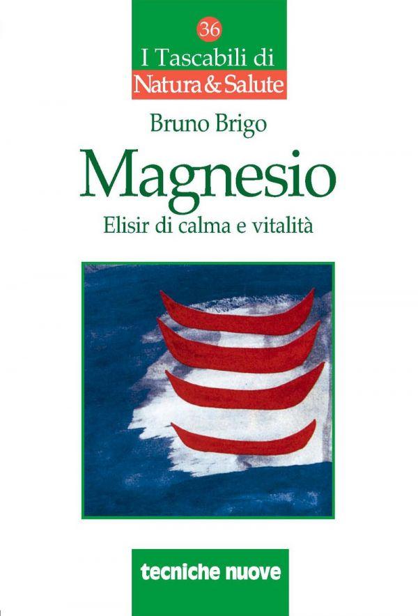 Tecniche Nuove - Magnesio