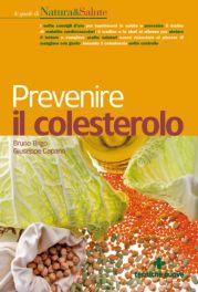 Tecniche Nuove - Prevenire il colesterolo